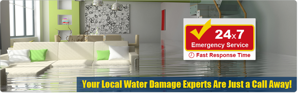 water-damage-restoration-banner