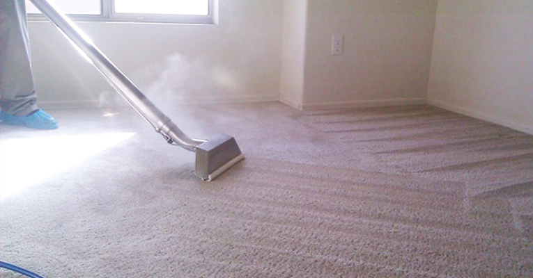 Washington-DC-carpet-cleaning