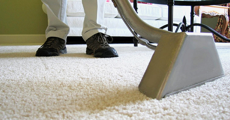carpet-cleaning-washington-dc-maryland-virginia