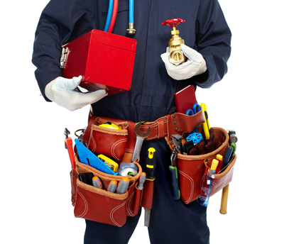 Handyman Services Washington DC