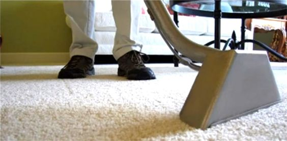 Carpet Cleaning Washington DC Maryland Virginia