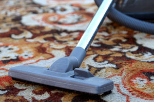 best carpet cleaning company Washington DC