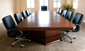 How Often Should You Have Your Business Furniture Cleaned
