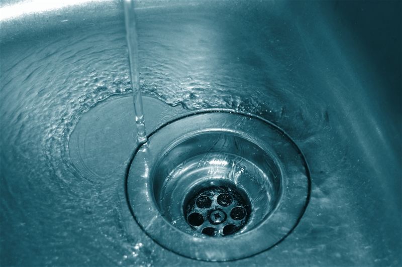 Benefits Of Routine Drain Cleaning