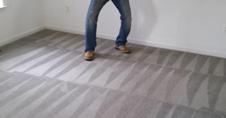 Washington DC Carpet Cleaning Service
