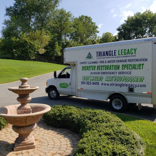593a58e616 That s why our team of dedicated restoration specialists at Triangle Legacy  is here to help when you need us the most.