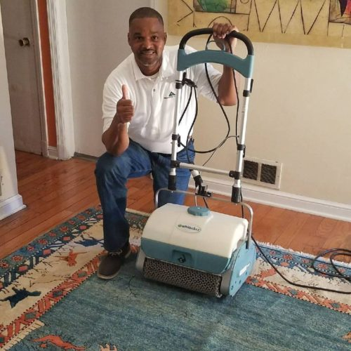 Carpet Cleaning Or Replacement Home Reselling Potomac Md