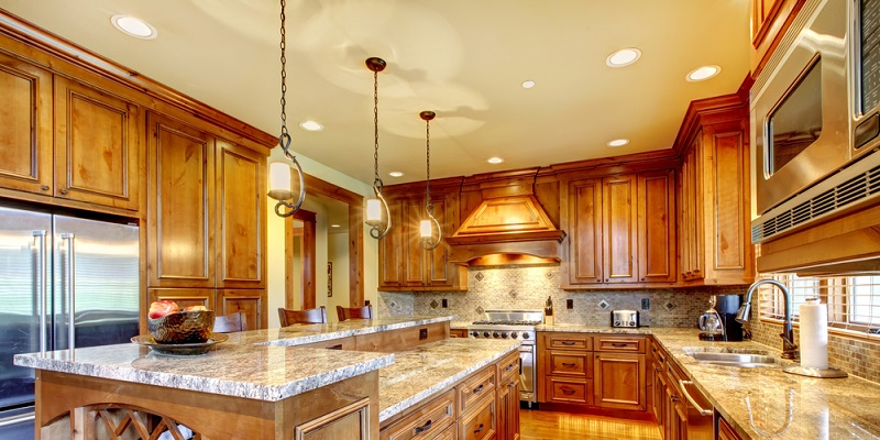 7 Quick and Economical Kitchen Upgrade Ideas